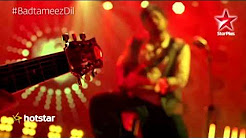 Popular Videos - Phir Bhi Na Maane   Badtameez Dil - YouTube