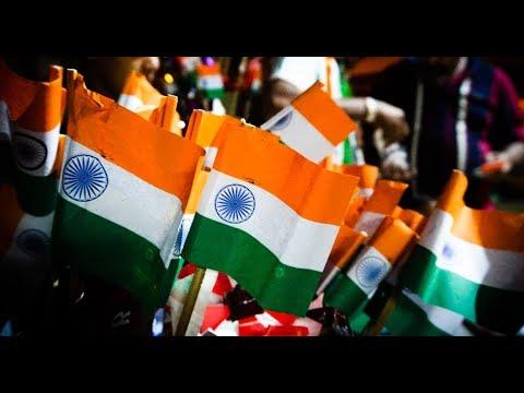 Ближайшие 3 года 85-90% грин кард США будут выданы выходцам из Индии
