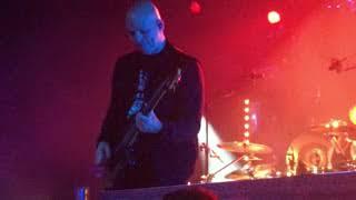 Stone Sour - Rose Red, Violent Blue Live @ Hordern Pavillion 26.08.17