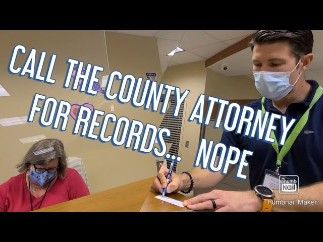 COUNTY SHUTS OFF UTILITIES DURING THE HOLIDAYS FIRST AMENDMENT AUDIT WITH ROGUE NATION  INDIAN RIVER