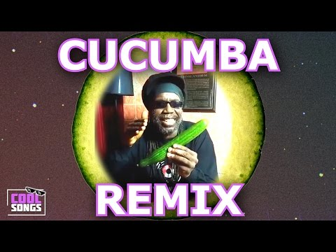 Cucumba REMIX