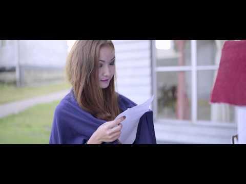 Kima Chhangte - Thinlai Luahtu(Official Music Video)