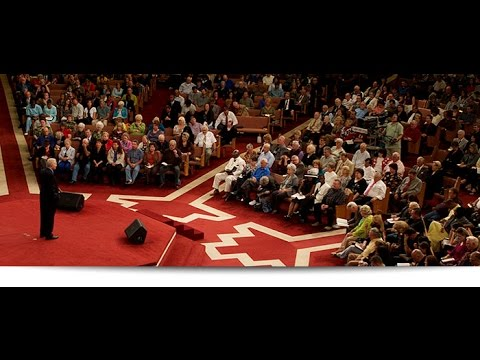 Jimmy Swaggart Sunday Morning Service