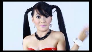D'Mojang - Belum Siap Married (Official Music Video)