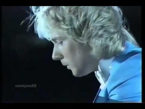 Richard Clayderman - Concert in Korakuen (1983)
