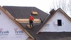OSHA Residential Fall Protection Rules