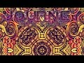 Journey Into Sound - Final Harmony