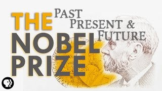 Do the Nobel Prizes Still Make Sense in the 21st Century?