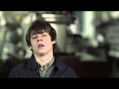 "Jake Bugg ""Note To Self"" Song Breakdown"