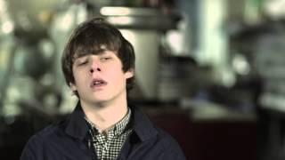 "Jake Bugg ""Note To Self"" Song Breakdown"
