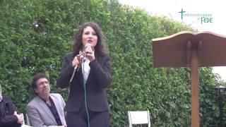 Baixar Medjugorje l'amore di Maria all'Oasi della Speranza - Testimonianza di Rita Sberna