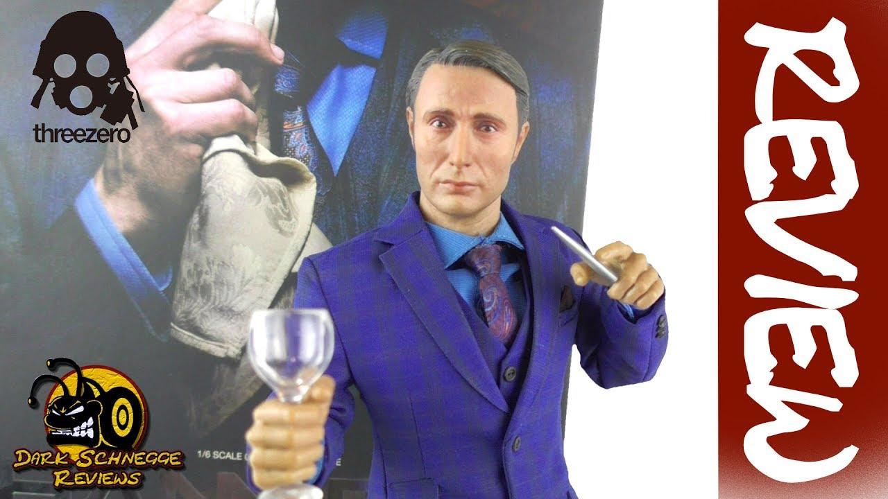 Hannibal Deutsch