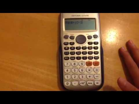 How to Download Games on TI-84 Plus CE | Play Games on TI-84