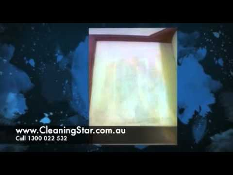 Carpet Cleaners Randwick -- Sydney's Carpet Cleaning Specialists