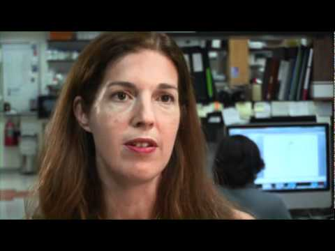 The Rockefeller University Hospital: Transforming Medicine