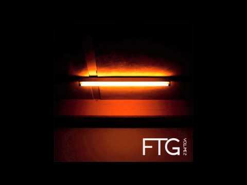 Nikes - 'FTG2' (Prod. Nikes), #1 Fakkelteitgroep Volume 2