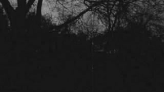 Tausend kalte Winter (Sun of the Sleepless)
