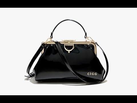 Интернет магазин брендовых сумок brandshopping. Com. Ua. Выбирай лаковые сумки из натуральной кожи для женщин по хорошей цене, т. : +38 ( 073) 204-87-15.
