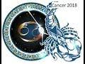 KETAHUILAH!! Inilah Ramalan Bintang Zodiak Cancer Tahun 2018