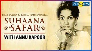 Women in Indian Cine...