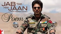 Jab Tak Hai Jaan | 'F'u'l'l'HD'M.o.V.i.E'2012'high'quality'online'