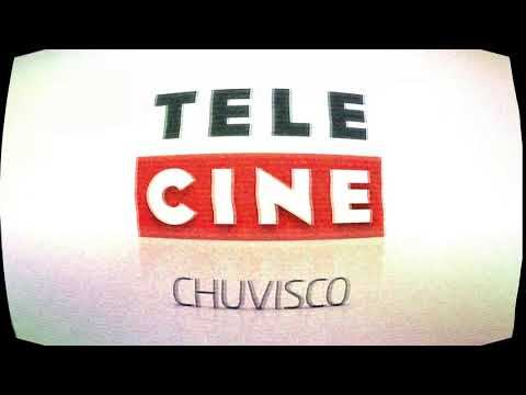 Telecine E Sensacionalista Apresentam: Telecine Chuvisco