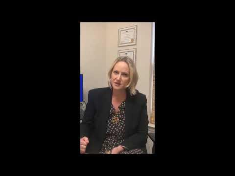 Best Divorce Attorney Valparaiso FL | Collaborative Lawyer (850) 450-1755