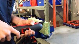 Multitools, Tool or Toy? Milwaukee M12 & M18 Multitool Test & Issues