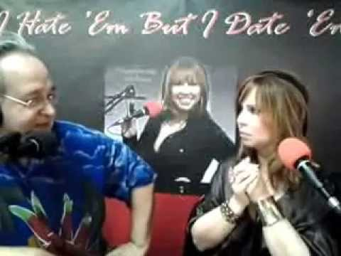 psychic dating show