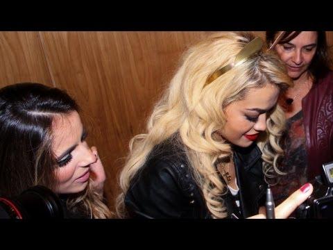 YouPOP - Programa 11: Especial Rita Ora