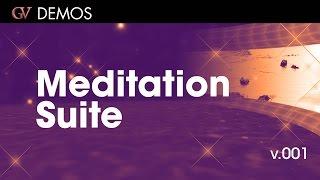 Video Meditation Suite v.001 download MP3, 3GP, MP4, WEBM, AVI, FLV Agustus 2018