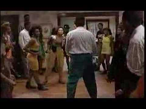 House Party - Dance off - long version - Ain't my type of hype from YouTube · Duration:  3 minutes 41 seconds