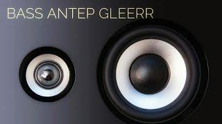 Berkat Sholawat - Koplo Bass Antep Gleerr
