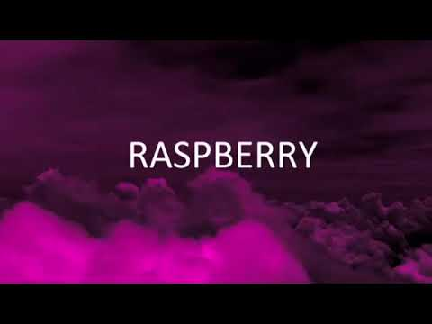 Moementum Beats Raspberry 1 HOUR