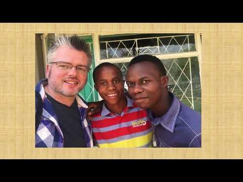 Zimbabwe and Zambia Trip 2017