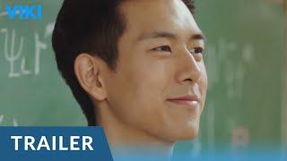 SCIENCE & SENSIBILITY - OFFICIAL TRAILER | Sandra Ma, Zhang Ruo Yun, Li Xian