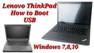 IBM Lenovo T440 Unlock Bios Settings Tvibrant HD