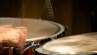 ライプツィヒ・ゲヴァントハウス管弦楽団2011年3月来日!