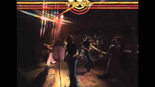Atlanta Rhythm Section - Sky High.wmv