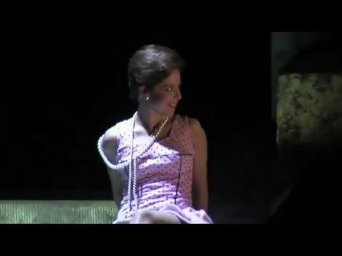 Handel Agrippina cut1