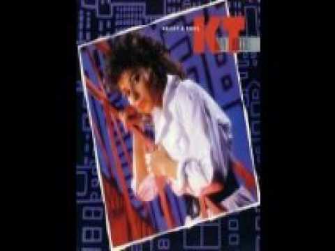 March 24, 1986 WXRI-FM Aircheck