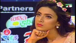 Khude Gaanraj 2017, S06, E19