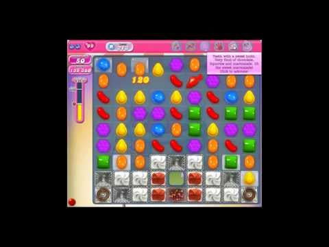 Candy Crush Via Leethax,net Plugin...