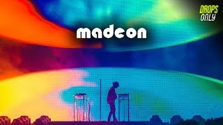 Madeon Drops Only - Lollapalooza 2019