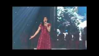 Download Video Danau Tondano Live - Geby Sajow MP3 3GP MP4