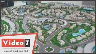 شركات سعودية وكويتية تدعم الاقتصاد المصرى بمعرض