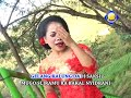 Sri Asih - Gelang Kalung [OFFICIAL]