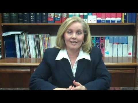 EMERGENCY TEACHERS AUSTRALIA TEACHING JOBS AGENCIES NETWORK