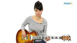 How to Play C Sharp (C#) Chord on Guitar