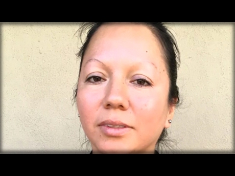 MEXICO SENDS BOLD WARNING TO US AFTER MOTHER OF 2 GETS DEPORTED... BUT THEY FORGOT 1 MAJOR DETAIL